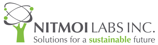 Nitmoi Labs - Green Solutions North America